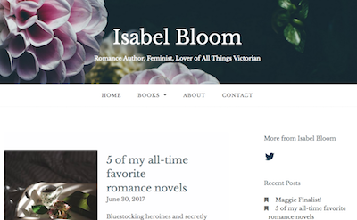 isabel-bloom-author-site